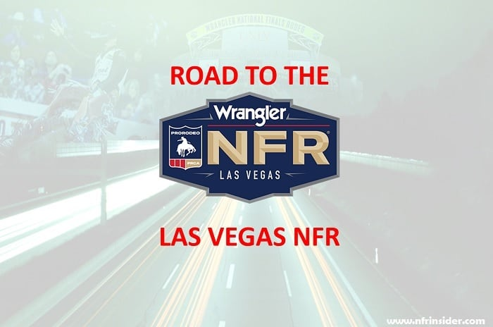 NFR 2019: Date, Time, TV channel