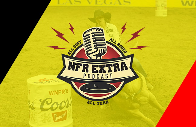 NFR Launches New Podcast: Know about Contestants